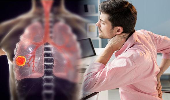 3 أمراض مميتة بدون أعراض